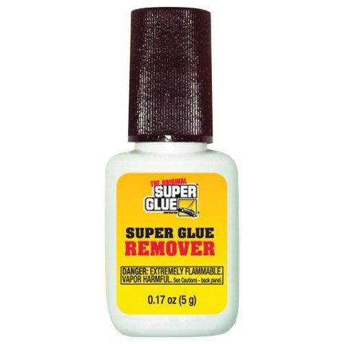 super-glue-sgr12-super-glue-gel-remover-super-glue-sgr12-super-glue-gel-remover