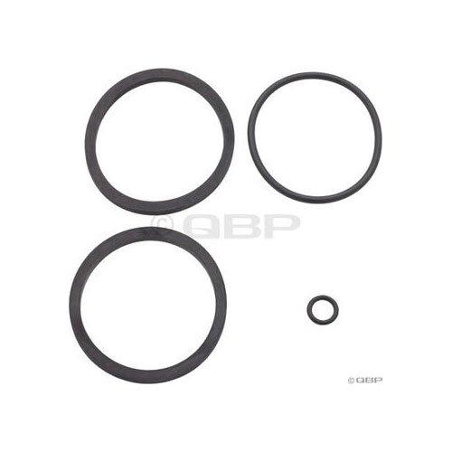 Buy Low Price Formula RO Caliper O-Ring Kit (B007FTIZJC)