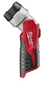 Milwaukee 49-24-0146 M12 12-Volt LED Work Light