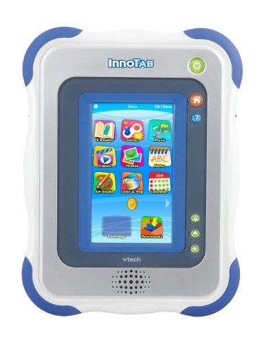 Vtech - InnoTab Interactive Learning Tablet