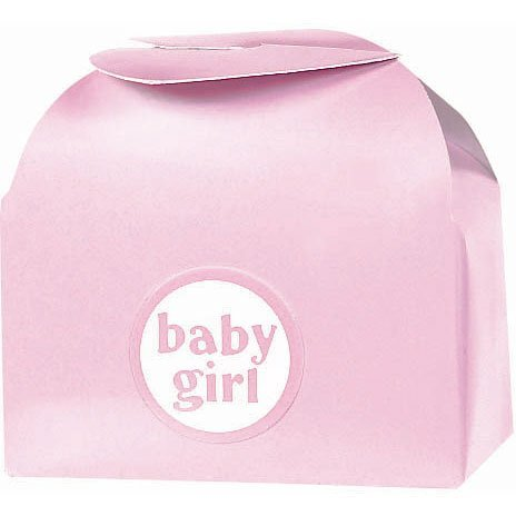 wingtop favor box kit pink