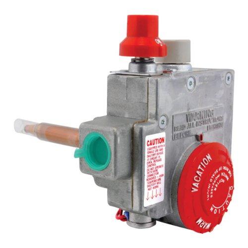 Rheem Sp12258F Gas Control, Thermostat - Lp