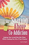 Soaring Above Co-Addiction: Helping Your Loved One Get Clean, While Creating the Life of Your Dreams   [SOARING ABOVE CO ADDICTION] [Paperback]