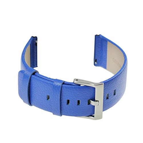 bayite-accessory-leather-watch-bands-for-fitbit-blaze-large-small-availabe-in-12-colors