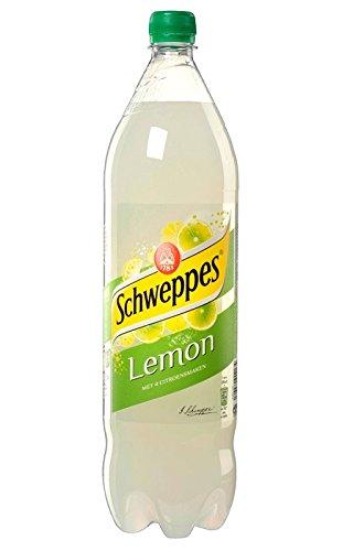 schweppes-lemon-15l