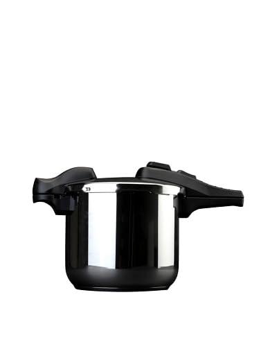 BergHOFF CookNCo 6 L Pressure Cooker