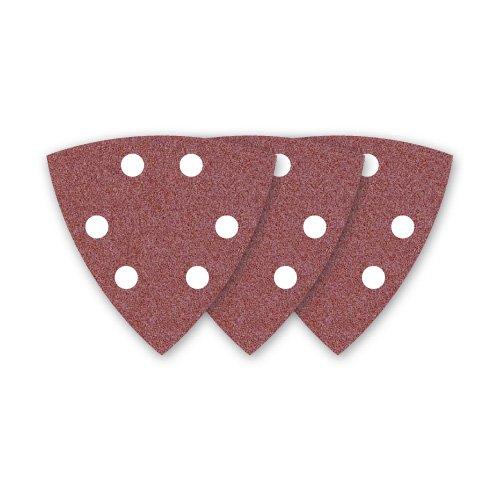 50-miotools-detail-sanding-sheets-sanding-paper-for-detail-sanders-93-mm-grit-40-6-hole