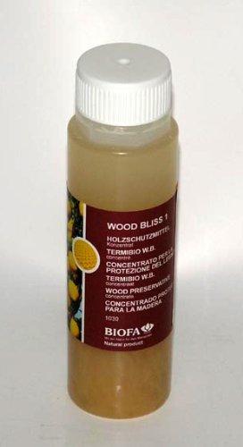 wood-bliss1-holzschutzmittel-konzentrat-giftfrei-bio-025-liter