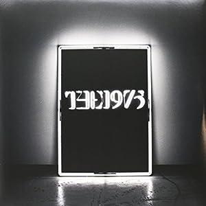 The 1975 [VINYL]