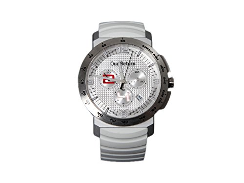 porsche-design-uhr-watch-racing-chronograph-limited-edition-wap0700240e