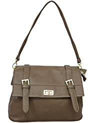 OGECHI Colour Sling Bag By JDK NOVELTY (BGSL3930)