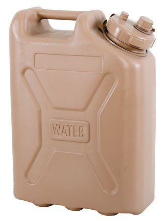 20-liter-heavy-duty-water-container