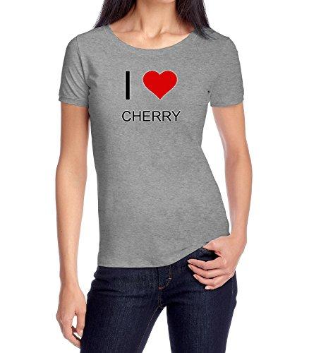 i-love-cherry-womens-classic-t-shirt-xx-large