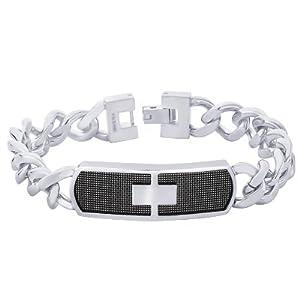 Peora Valentine 316L Stainless Steel Men