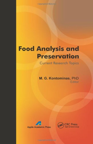 research proposal food storage preservation Agricultural science and food technology research journal is an international research journal, which publishes top-level work from all areas of agricultural and food science including pure research in the various sciences associated with food and practical experiments designed to improve technical processes.