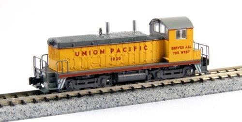kato-701764373-emd-nw2-union-pacific-1020-modelleisenbahn