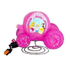 Disney Princess Room Accessories