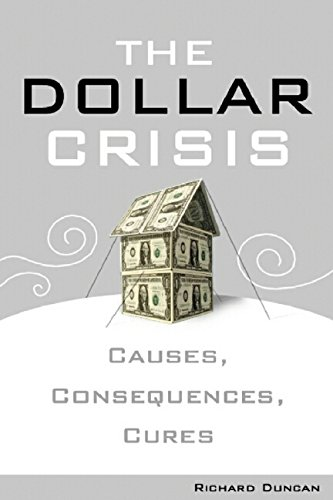 the-dollar-crisis-causes-consequences-cures
