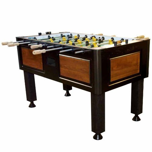 Tornado-Foosball-Table-Worthington