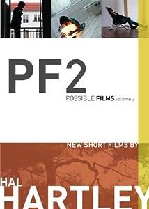 Possible Films Volume 2