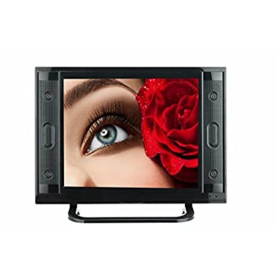 POWEREYE 18TL Full HD Ready LED TV