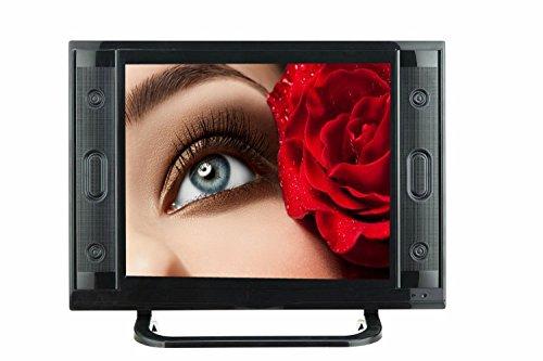 POWEREYE 18TL Full HD Ready LED TV