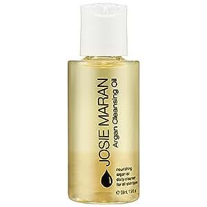 Josie Maran Josie Maran Argan Cleansing Oil 1.9 oz
