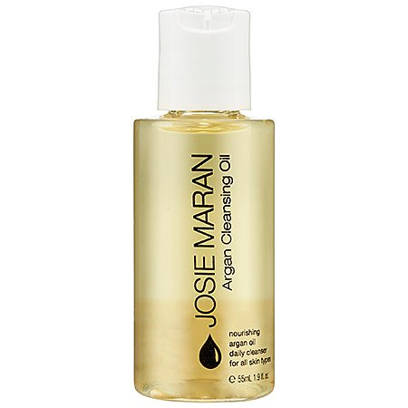 Josie Maran Argan Cleansing Oil 1.9 oz (Josie Maran Cleansing Oil compare prices)