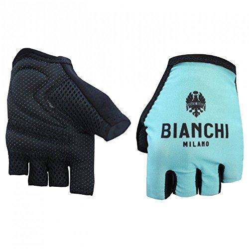 guantes-bianchi-milano-divor-tg-xl-verde