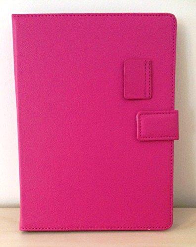 aimante-universel-pour-tablette-stand-pour-tablette-de-7-8-rose-vif