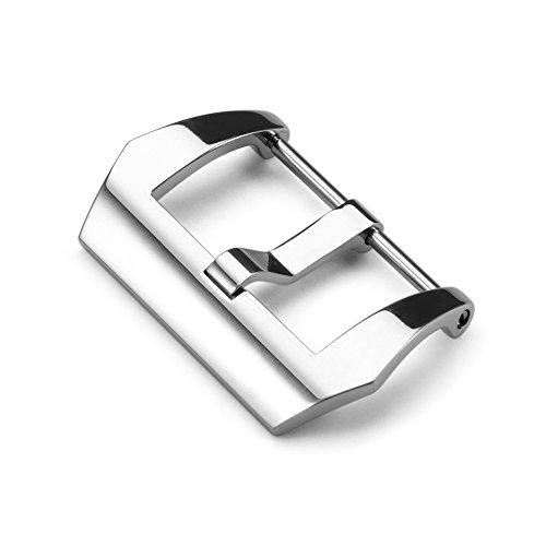 istrap-22-mm-tornillo-de-acero-inoxidable-pin-cierre-de-reloj-para-panerai-en-tang-hebilla-de-metal-