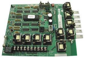 balboa circuit board 50803 kitchen dining. Black Bedroom Furniture Sets. Home Design Ideas