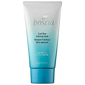 Boscia Cool Blue Calming Mask 2.8 oz