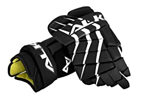 Buy Alkali Hockey RPD Lite Glove by Alkali Hockey