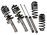 &H R Cup Kit Suspensions for Toyota Yaris Type P1, P2 Verso P1F