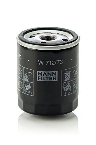 mann-filter-w71273-olfilter-vom-hersteller-eingestellt