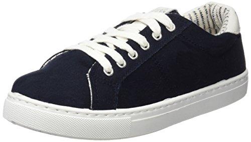 Coolway TUCO Sneaker, Donna, Blu (NAV), 37