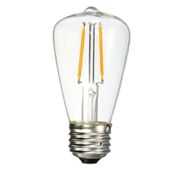 light bulb retro edison style screw technology 20w incandescent bulb. Black Bedroom Furniture Sets. Home Design Ideas