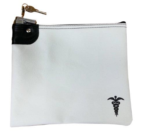 medication-bag-heavy-canvas-standard-keyed-lock-storage-case-white