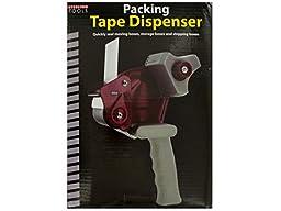 Sterling Packing Tape Dispenser 2-PK