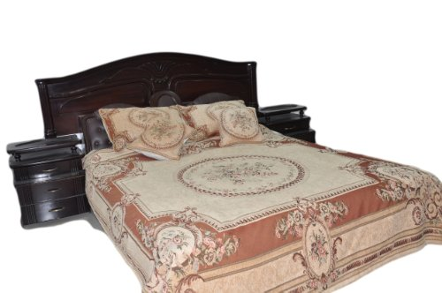 Twin Bedspreads For Adults front-95365