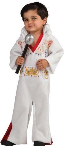 Elvis Costume - Infant