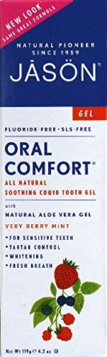 jason-natural-products-toothpaste-oral-comfort-non-fluoride-coq10-gel-42-oz-by-jason-natural-product