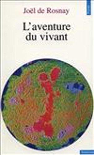 telecharger livre pdf francais gratuit