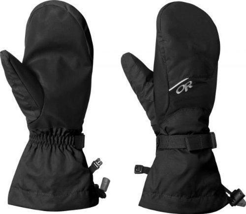 outdoor-research-adrenaline-mitts-men-black-large