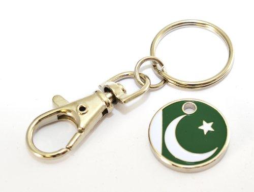 1-x-1-coin-size-pakistan-flag-shopping-supermarket-locker-trolley-token