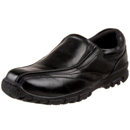 Toddler Shoe Size 7