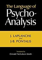 The Language of Psycho-Analysis