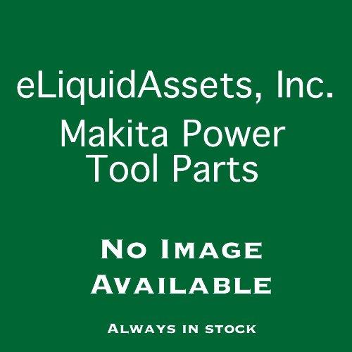 Makita 911322-2 Pan Head Screw M6X16 2711 (Makita Table Saw 2708 compare prices)