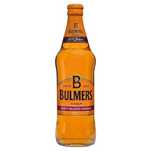 bulmers-zesty-blood-orange-cider-568ml-pack-of-6